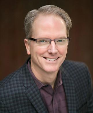 Bryan Touchstone