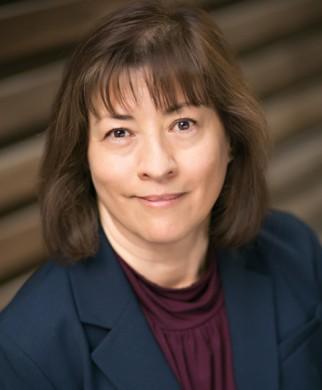 JoAnn Trujillo