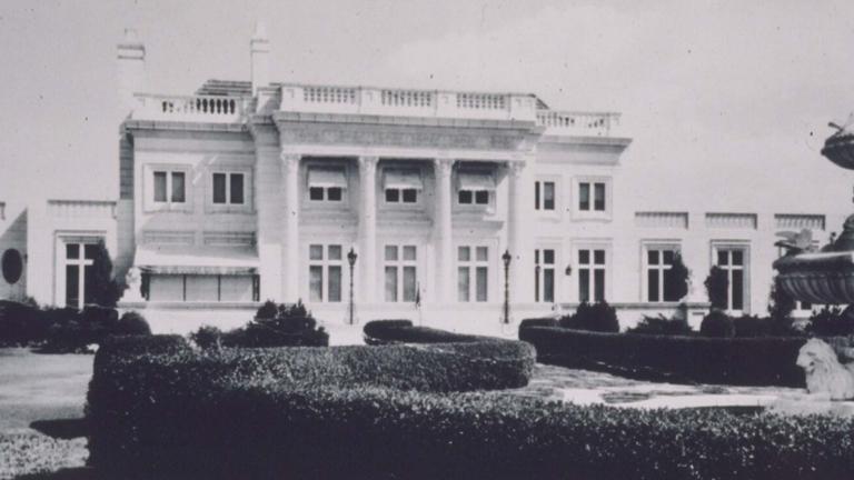Belmar_history