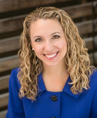 Lindsay Delecki