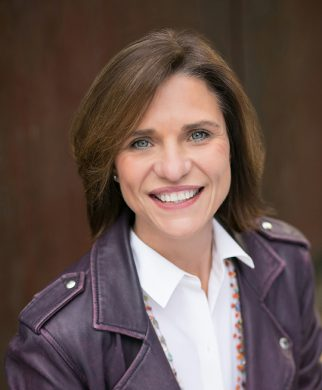 Janet Shores
